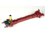 модель TRAIN 13504-85