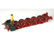 модель TRAIN 13505-85