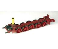 модель TRAIN 13506-85