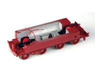 модель TRAIN 13507-85