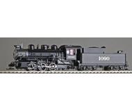модель TRAIN 13623-5