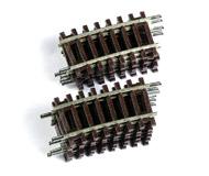 модель TRAIN 13669-94