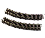 модель TRAIN 13673-94