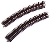 модель TRAIN 13676-94