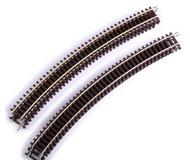 модель TRAIN 13677-94