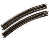 модель TRAIN 13680-94