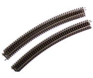 модель TRAIN 13681-94