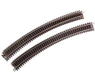 модель TRAIN 13682-94