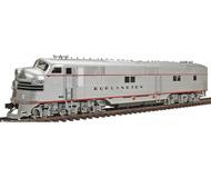 модель TRAIN 13704-2