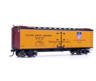 модель TRAIN 13709-2