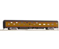 модель TRAIN 13713-2