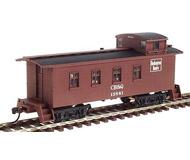 модель TRAIN 13777-85