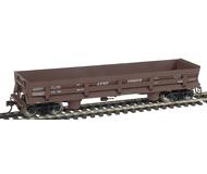 модель TRAIN 13779-85
