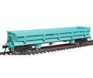 модель TRAIN 13781-1