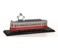 модель TRAIN 13782-1