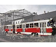 модель TRAIN 13784-1