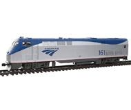 модель TRAIN 13790-31