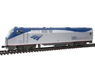 модель TRAIN 13791-31