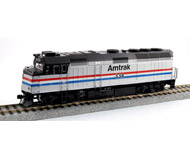 модель TRAIN 13792-31