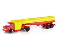 модель TRAIN 13806-1