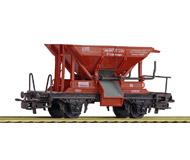 модель TRAIN 13825-54
