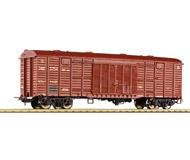 модель TRAIN 13829-1