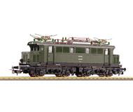 модель TRAIN 13832-90