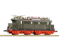 модель TRAIN 13833-90