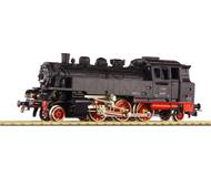 модель TRAIN 13835-90