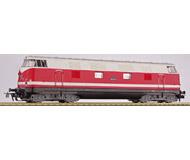 модель TRAIN 13837-90