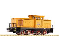 модель TRAIN 13838-90