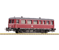 модель TRAIN 13839-90