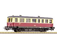 модель TRAIN 13840-90