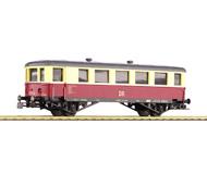 модель TRAIN 13841-90