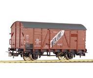 модель TRAIN 13847-90