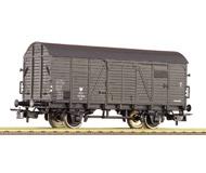 модель TRAIN 13849-90