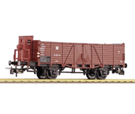 модель TRAIN 13853-90