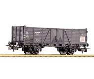 модель TRAIN 13854-90