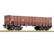 модель TRAIN 13856-90