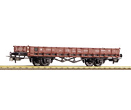 модель TRAIN 13857-90