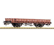 модель TRAIN 13858-90