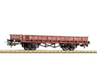 модель TRAIN 13859-90