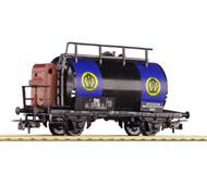 модель TRAIN 13863-90