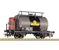 модель TRAIN 13865-90