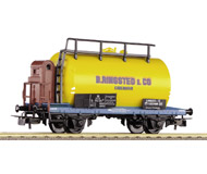 модель TRAIN 13866-90