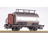 модель TRAIN 13867-90