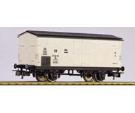 модель TRAIN 13870-90