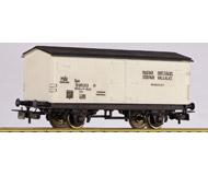 модель TRAIN 13871-90