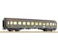 модель TRAIN 13875-90