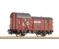модель TRAIN 13877-90